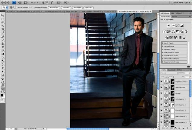 12:30. Скачать фотошоп Photoshop CS5, CS4 бесплатно на русском языке.