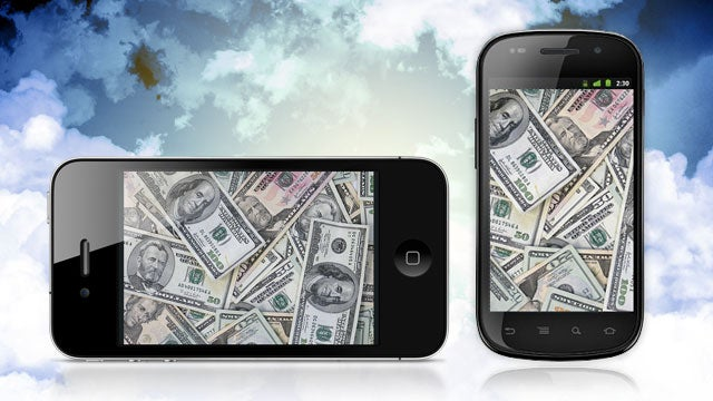 Top 10 Ways to Save Money with Your Smartphone
