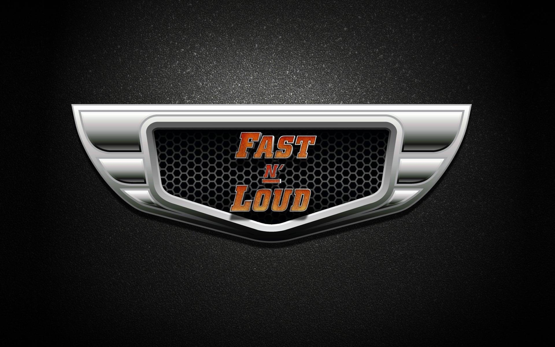 further Similarity Between Car Logos furthermore File GT R Logo furthermore Ek likewise 0 201. on acura logo