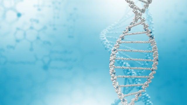 U.S. Supreme Court Says Human Genes Can't Be Patented. Sort of.