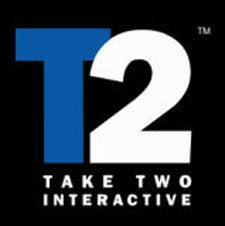 Take-Two Settles Shareholder Lawsuit