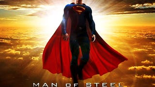 Question for Superman fans, esp. those who read his comic books.