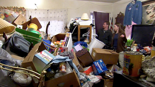 Are You a Digital Hoarder?