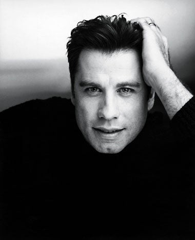 Will John Travolta Renounce The Church Of Scientology?