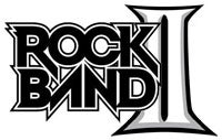 Rock Band Survey Hints At Sequel, New Pricing