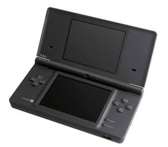 "Nintendo Explains What the ""i"" in ""DSi"" Means"