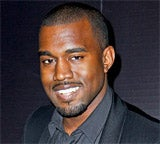 Matt Lauer Will Rue the Day He Interviewed Kanye West