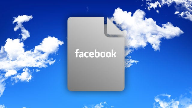 Facebook Rolls Out File-Sharing for Groups, But You Should Use These Services Instead