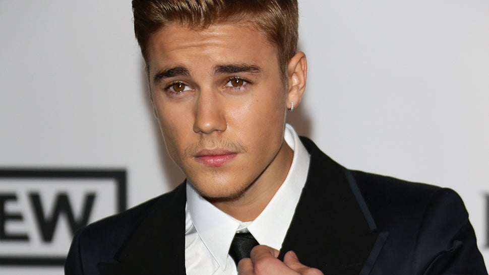 Justin Bieber Is So Sorry About Horrible Racist Joke: 'I Was a Kid'
