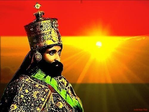 Rastafarians Unwelcome In Bed-Stuy