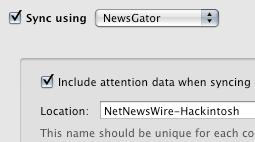 The Web-Based vs. Desktop-Based Newsreader Showdown