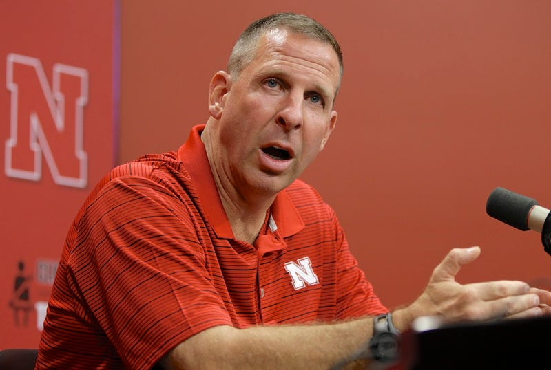 How We Acquired That Bo Pelini Audio Recording