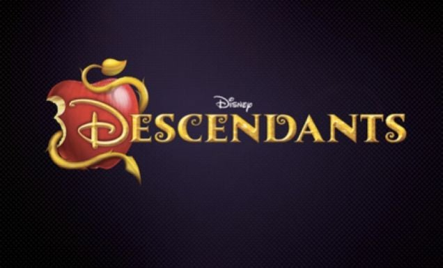 Descendants Has Cast a Lot of Comedy Veterans as Classic Villains
