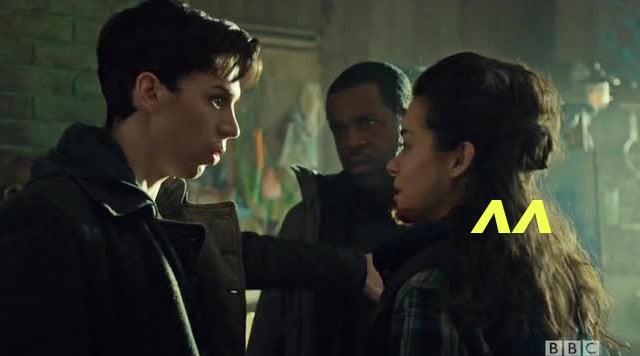 Orphan Black Finally Finds Limit to Tatiana Maslany's Powers