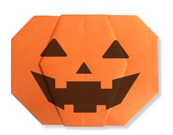 Get Ready for Scares with the DIY Halloween Roundup