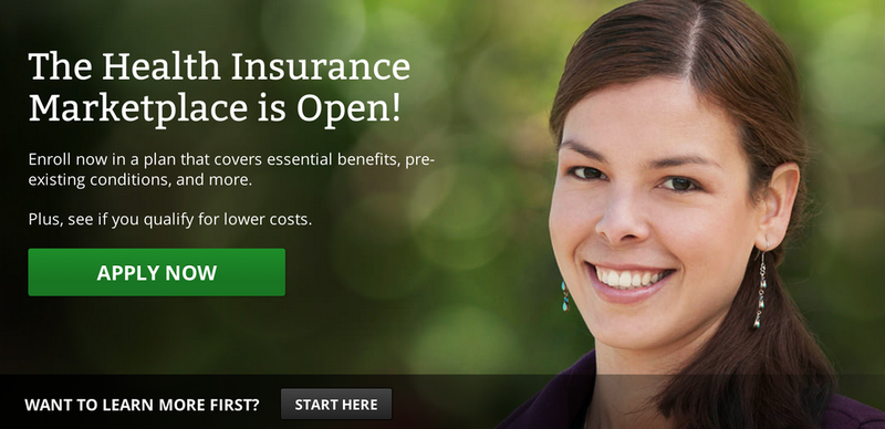 You Might Start Seeing Pro-Obamacare Propaganda In Your TV Shows