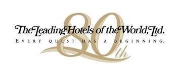 Hotel discount offer blamed for server crash