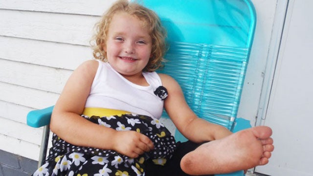 Get Your New Nickname with the Honey Boo Boo Nickname Generator