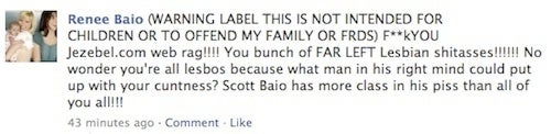 Scott Baio's Online Meltdown: A Complete Timeline
