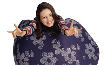 Mila Kunis Will Quietly Take Over the World
