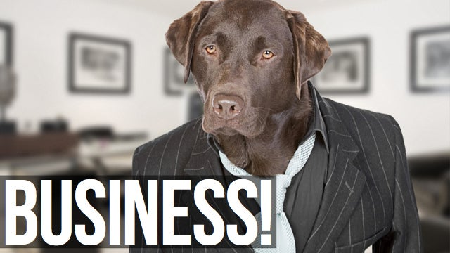 This Week in the Business: 'Max Payne 3's F***ing Brilliant.'