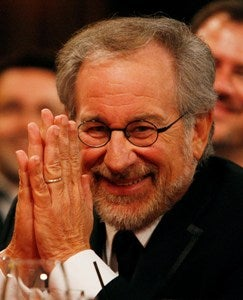 Steven Spielberg, DreamWorks Ready to Join Other Hollywood Players Outsourced to India