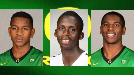 This Article On the Oregon Basketball Rape Case is Everything