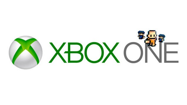 How Xbox is Changing its Dudebro Image