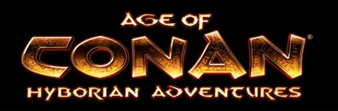Age Of Conan Proves Somewhat Popular