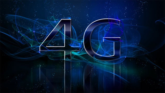 Five Reasons People Aren't Dying to Get 4G (Yet)