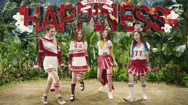 K-pop Video References Hiroshima and Features Racist Slurs [Update]