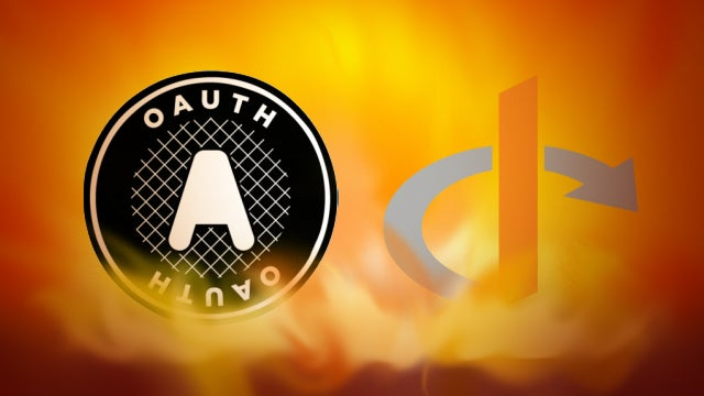 Security Flaw Found in OAuth and OpenID, Here's What It Means for You
