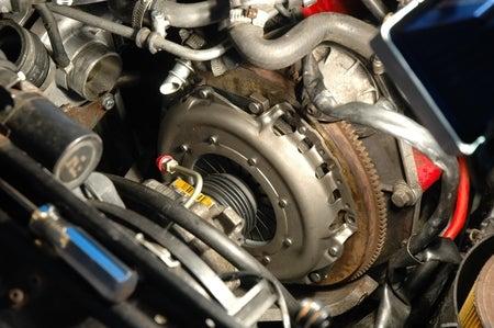 Ten Car Repairs You Won't Hate Doing