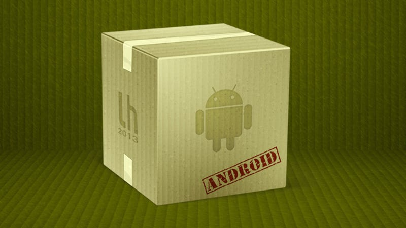 Most Popular Android Downloads and Posts of 2013
