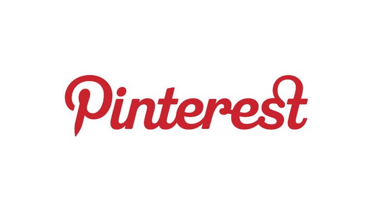 Purveyors of Boring Crap Can't Wait to Turn Pinterest Into Home Depot