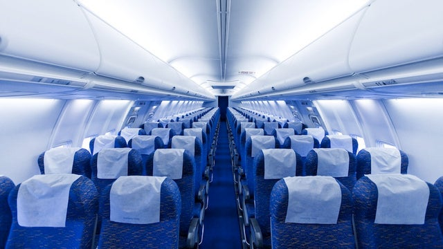 Why Don't Commercial Airplanes Have Parachutes for Passengers?
