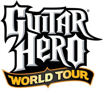 Guitar Hero's World Tour Plays Final Show for PC, Mac Fans