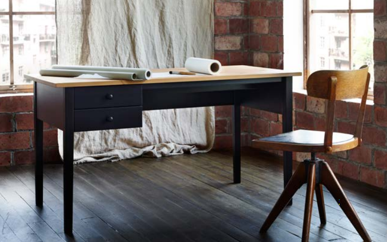 A Sneak Peek at Five Brand-New Products In Next Year's Ikea Catalog