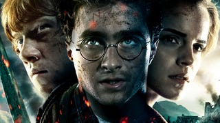 Reading <em>Harry Potter</em> Could Make You A Better Person