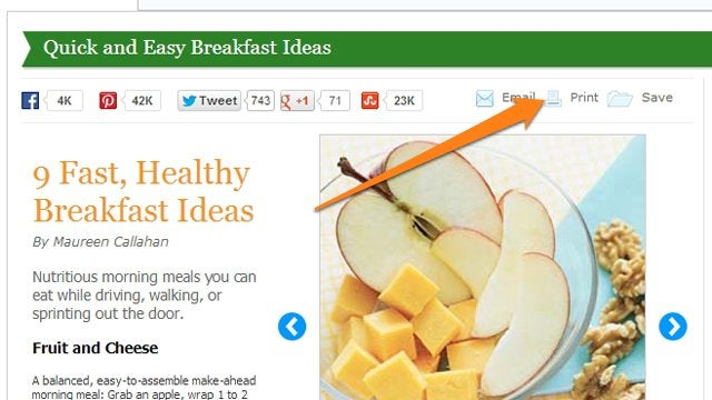 How to Fix Annoying Multi-Page Articles All Over the Web