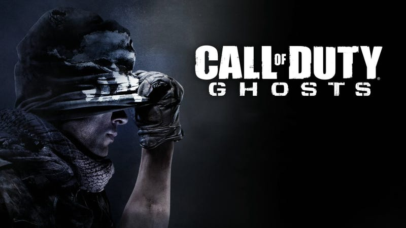 Call of Duty, and Humiliation