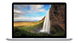 "Apple Rolls Out Force Touch 15"" MacBook Pro and Cheaper iMac Retina"