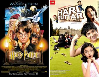 India Doesn't Need To Steal Your Stupid Wizard Movie