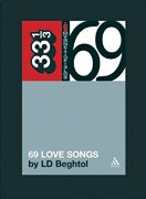 TODO: '69 Love Songs'
