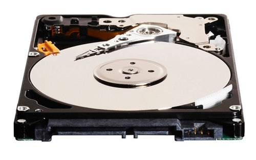 The Right Hard Drive For You
