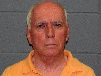 Priest Stole $1.3 Million to Spend on Male Escorts, Designer Clothes, Other Stereotypically Gay Things
