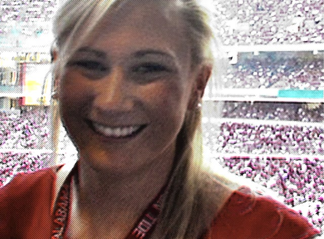 "Nick Saban's Daughter Testifies In ""Catfight"" Lawsuit"