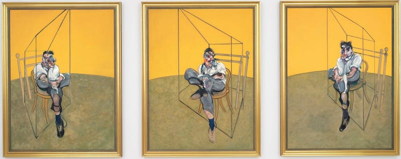 ​This Is the Most Expensive Artwork Ever Sold at Auction
