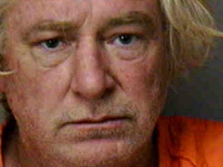 50-Year-Old Man Allegedly Attacked Three Women With Sword, Peanut Butter Sandwich