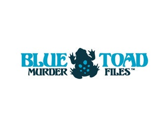 Blue Toad Murders On The PlayStation Network